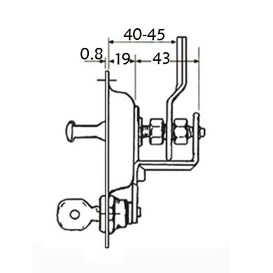 电路 电路图 电子 原理图 550_550